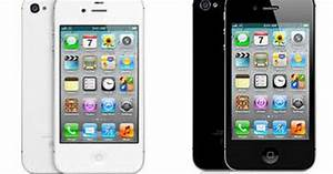 Iphone 4s pre orders top 1 million in 24 hours for Iphone 4s preorders top one million in first day