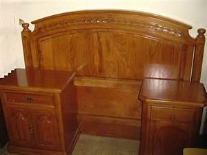 www mueblesfinos - muebles, finos, madera, repizas
