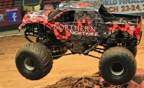 monster truck jam discount code 15 tickets to the maple leaf monster jam tour in hamilton