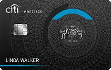 The platinum card® from american express. Best Credit Cards for Excellent Credit (2020)   SmartAsset.com