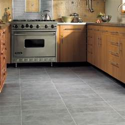 kitchen floor eclectic wall and floor tile by dal tile