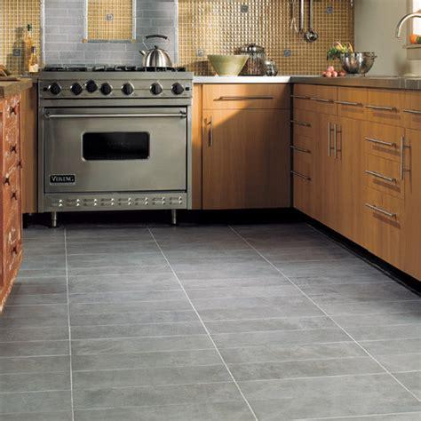 floor tile ideas for kitchen kitchen floor tiles afreakatheart