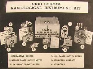 CD V-755 High School Kit