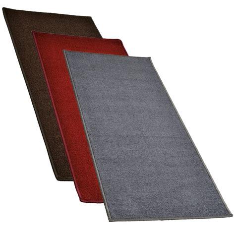 tapis de cuisine tapis de cuisine antidérapant 50x80 cm pas cher
