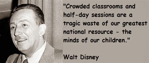 Famous Quotes By Walt Disney Quotesgram. Depression Beating Quotes. Harry Potter Quotes Famous. Quotes About Change Of Scenery. Funny Quotes Engineers. Happy Quotes Punjabi. Sad Quotes Pictures About Love. Zeus Quotes About Love. Christian Quotes By Max Lucado