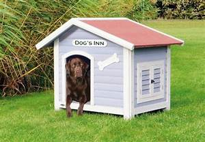 trixie pet products dog39s inn dog house the pet With trixie dog house insulation