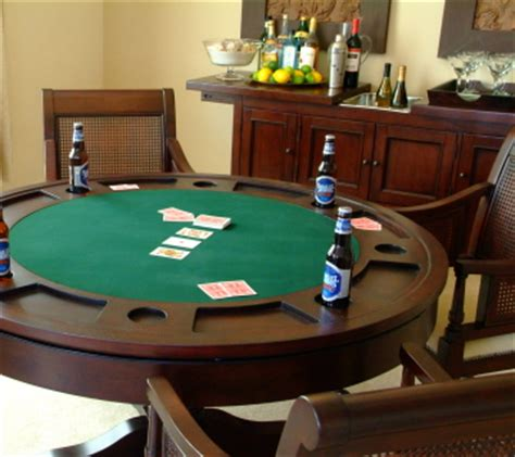 Ultimate Table Convertible Dining, Poker, Roulette, Craps. Desk Top Toys. Table Tennis Blades. Cigna Pharmacy Help Desk Phone Number. Brandeis Help Desk. Rectangle Ottoman Coffee Table. Small White Kitchen Table. Inverted Table. Desks Staples