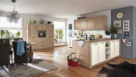 cr馥r un ilot de cuisine fabrication d un ilot central de cuisine maison design bahbe com