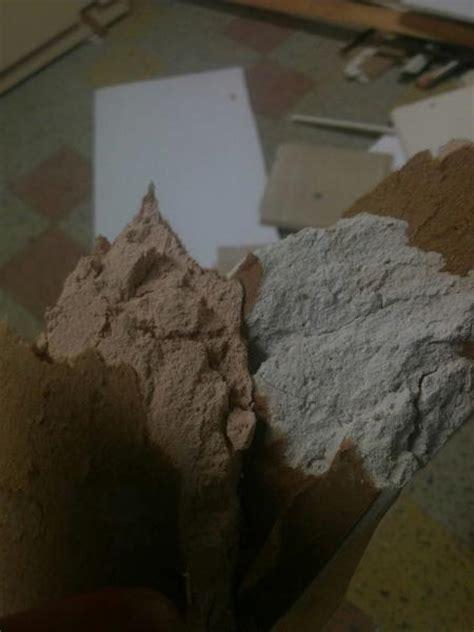 pink drywall chalk  paper doityourselfcom