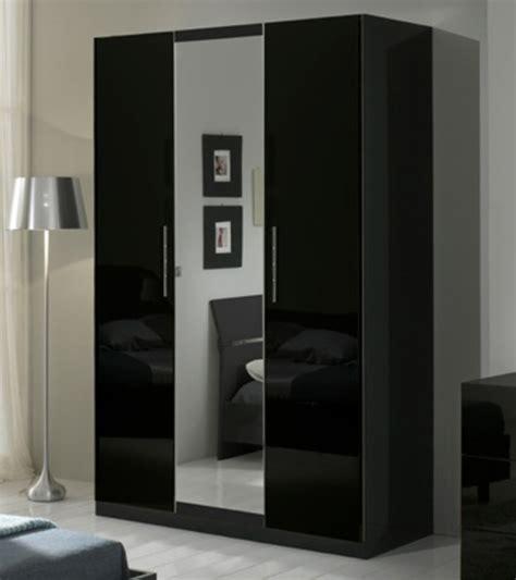 promo cuisine ikea armoire 3 portes gloria noir