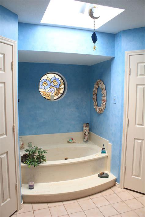 bath  shower renovation managing water  critical