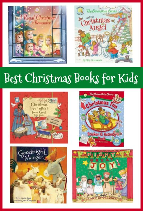 The Best Christmas Books For Kids. Simple Bartender Resume Templates. Church Photo Directory Template. Mothers Day Card Template. Graduate Student Loan Interest Rates. Simple Business Plan Template Word. Monthly Expense Excel Template. Word Document Resume Template. Make Sample Resume For Inventory Manager