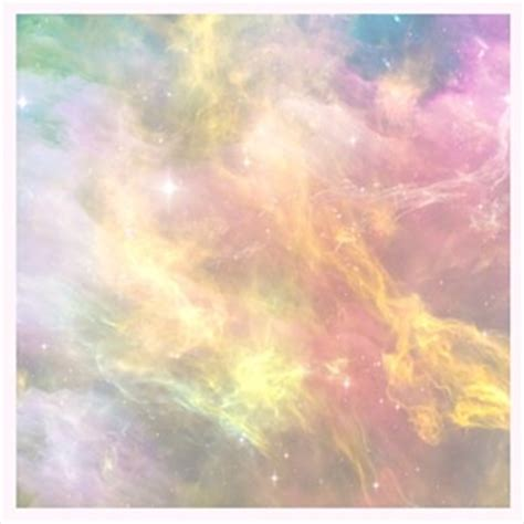 colors of aura aura colors aura color meanings and messages