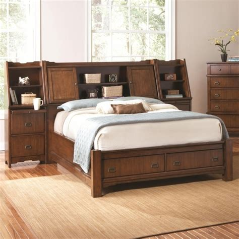 Cheap King Size Headboard And Footboard by King Size Size Headboard And Footboard Sets Designs