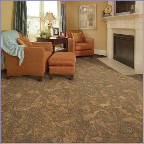 cork flooring cons pros and cons of cork flooring for better considerations http www weddinex com home