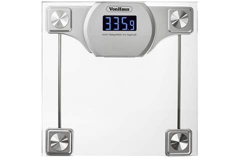 accurate bathroom scales  accurate bathroom scales