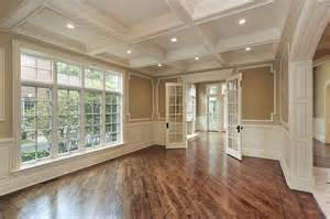 interior home renovations staten island remodeling renovations general contractor and remodeling specialists in staten