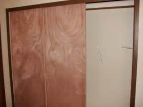 installing a pocket door how to install house doors diy