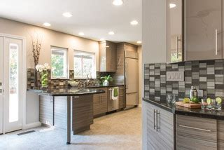 kitchen and bath design center san jose kitchens and great rooms contemporary kitchen san 9636