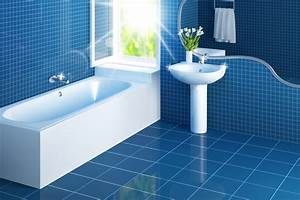 cleaning your bathroom tips how to build a house With proper way to clean a bathroom