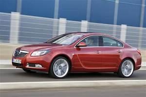 Opel Insignia 2012 : opel insignia 2012 hd pictures automobilesreview ~ Medecine-chirurgie-esthetiques.com Avis de Voitures