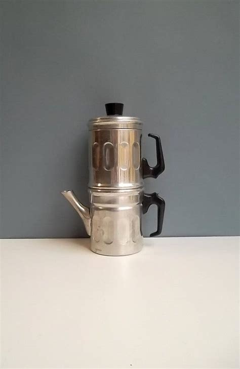 1000 ideas about italian coffee maker on espresso maker coffee maker and espresso
