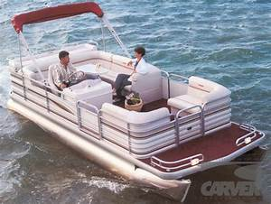 Wiring Likewise Boat Diagram Further Tracker Ignition  Wiring  Free Engine Image For User Manual