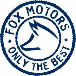 Fox Negaunee Chrysler by Fox Negaunee Chrysler Dodge Jeep Ram Get Quote Auto
