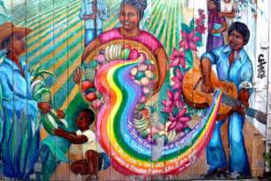 san francisco s favorite graffiti and murals a
