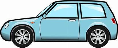 Clipart Pkw Clip Transparent Background Cars Vehicles