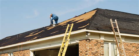 roof replacement the roof replacement process absolute roofing