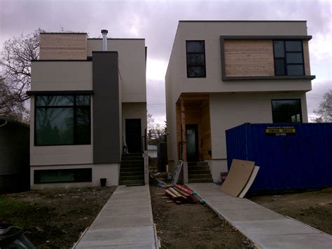3 townhouse floor plans modern house plans for narrow lots