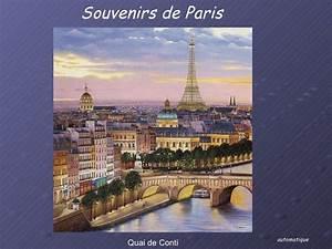Peinture De Paris Poissy : paris en peinture ~ Premium-room.com Idées de Décoration