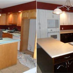 kitchen cabinets color n hance 24 foton byggfirmor 10276 principe pl santa 5990