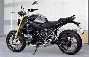 Essai Bmw R1200r 2015 : bmw r 1200 r 2016 fiche moto motoplanete ~ Medecine-chirurgie-esthetiques.com Avis de Voitures