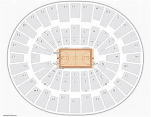 Kennedy Center Opera Seating Chart Wells Fargo Arena Tempe Seating Chart Seating Charts