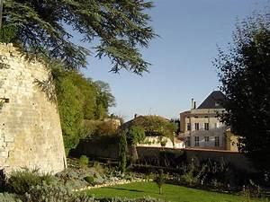 Fontenay Le Comte 85 : parc baron sites touristiques fontenay le comte vend e tourisme ~ Medecine-chirurgie-esthetiques.com Avis de Voitures