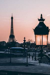 Tower, Eiffel, On, Tumblr