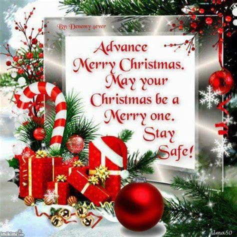 merry christmas in advance hd images advance merry christmas wishes merry christmas wishes happy merry christmas merry christmas