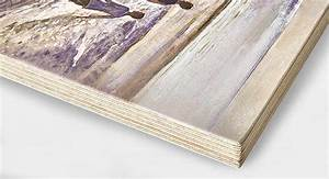 Weißer Schimmel Auf Holz Gefährlich : holzbilder sind echte kunstdrucke direkt auf holz ~ Whattoseeinmadrid.com Haus und Dekorationen