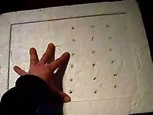 Comment Tuer Une Souris : comment tuer 30 souris en 30 sec 39 pour nourrir des reptiles youtube ~ Maxctalentgroup.com Avis de Voitures