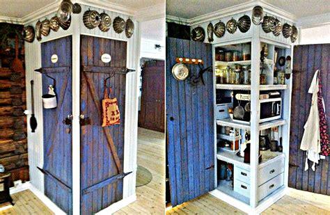 diy kitchen pantry ideas 20 amazing kitchen pantry ideas decoholic