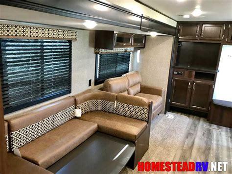 jayco jay flight slx qbs travel trailer stock   sale homestead rv center