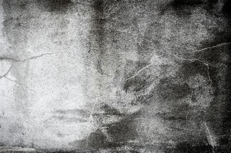 Schöner Hintergrund Schwarz Weiß by Black And White Grunge Background Wall Stock Illustration
