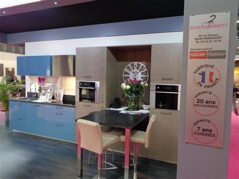 vente cuisine exposition pretty cuisine d exposition à vendre images gt gt style et