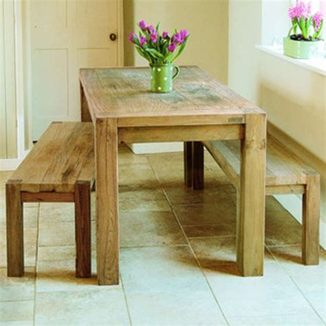 kitchen table 8 chairs kitchen table chairs filekitchen table chairs and cupboard