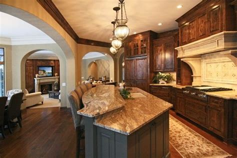two tier kitchen island 63 best images about kitchen islands on 6432