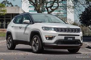 Jeep Compass Sport : 1000 ideas about jeep compass limited on pinterest grand cherokee limited jeep compass and ~ Medecine-chirurgie-esthetiques.com Avis de Voitures