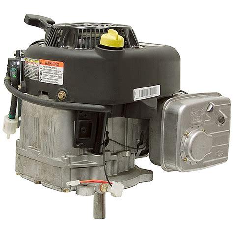briggs and stratton 12 5 hp engine wiring diagram