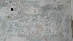 Wände Verputzen Material : alte wand verputzen bzw ausbessern aber mit welchen materialien ~ Watch28wear.com Haus und Dekorationen